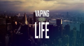 Vape Wallpaper Free