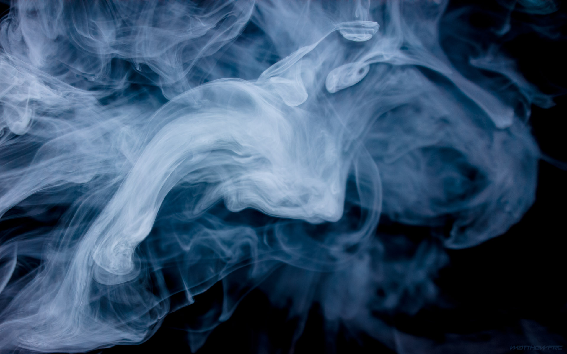 vape wallpapers high quality download free