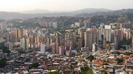 Venezuela Photo Free