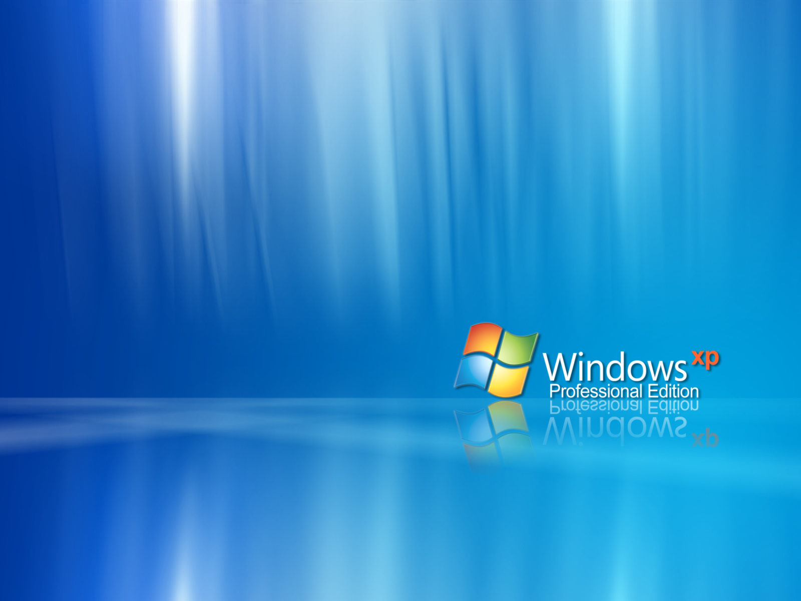 windows xp desktop background 1