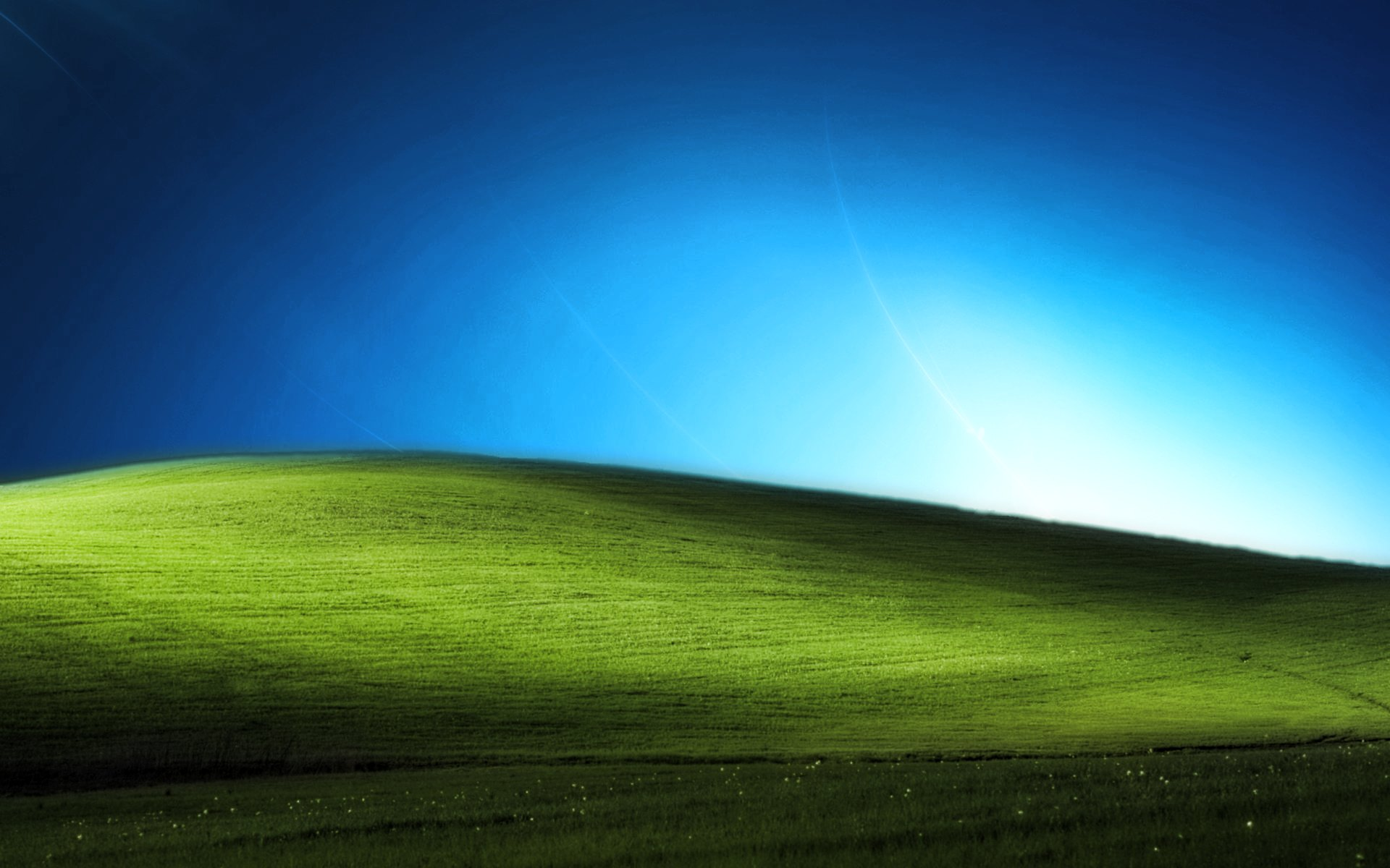 windows xp desktop wallpaper for pc 1