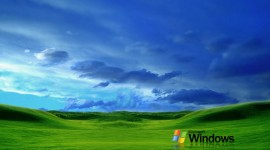 Windows XP Desktop Wallpaper Free