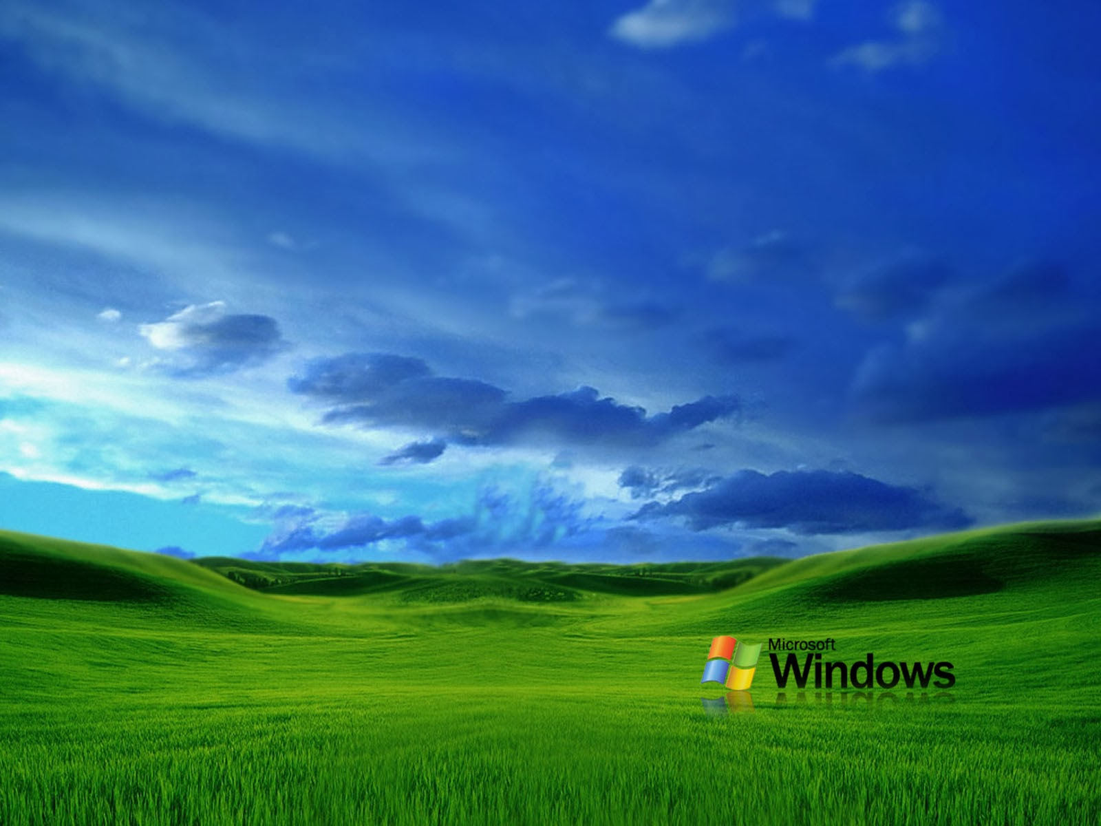 free xp wallpapers download - photo #7