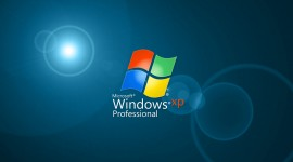 Windows XP Wallpaper 1080p