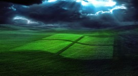 Windows XP Wallpaper For PC