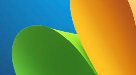 Xiaomi MI4 Desktop Background