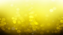 Yello Desktop Wallpaper For PC