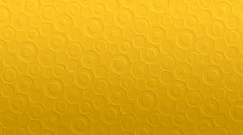 Yello Wallpaper Download