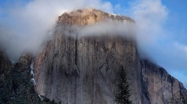 Yosemite Best Wallpaper