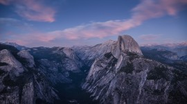 Yosemite Wallpaper 1080p