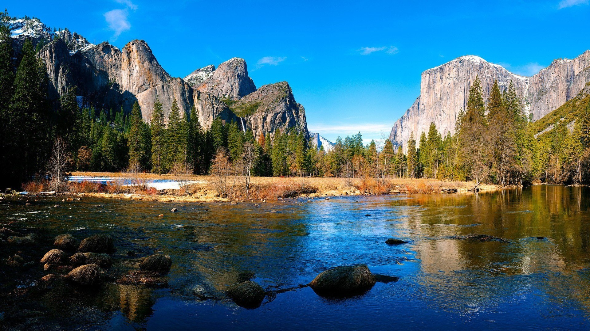 yosemite wallpapers high quality download free