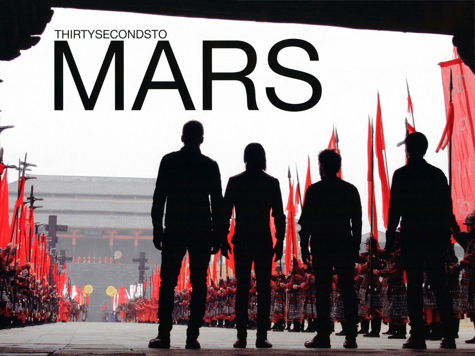 30 seconds to mars music download for free