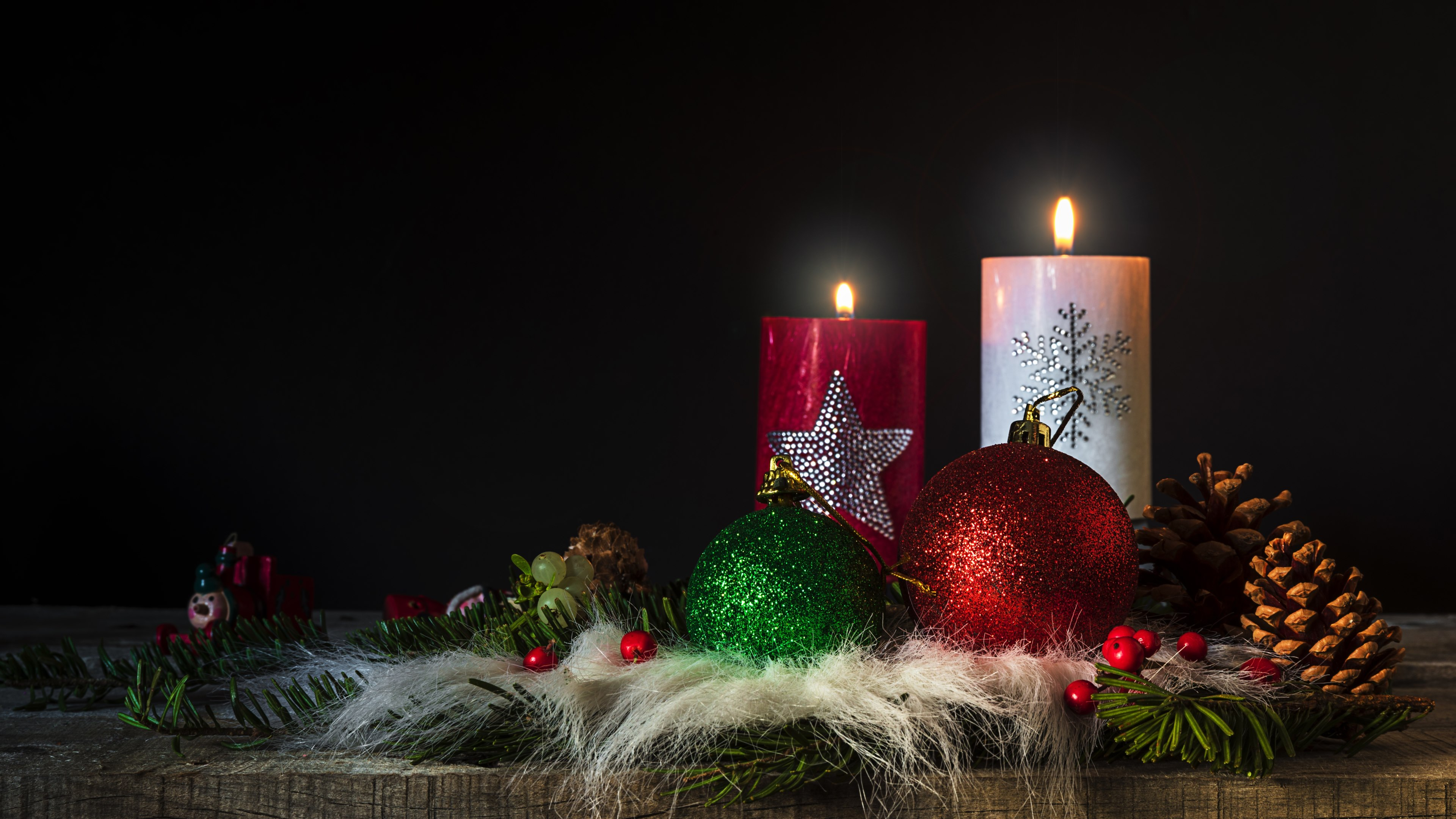 Candles Hd Wallpapers Candle Backgrounds And Images