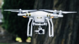 4K Drones Photo Download