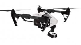 4K Drones Wallpaper