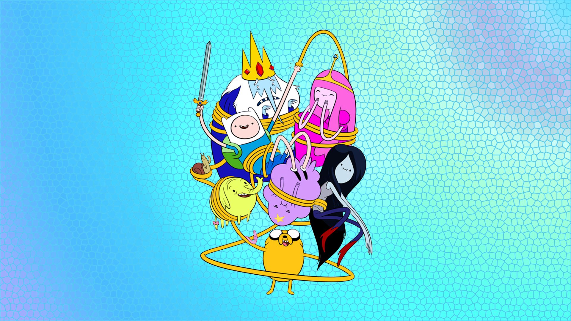 adventure time wallpapers download - photo #36