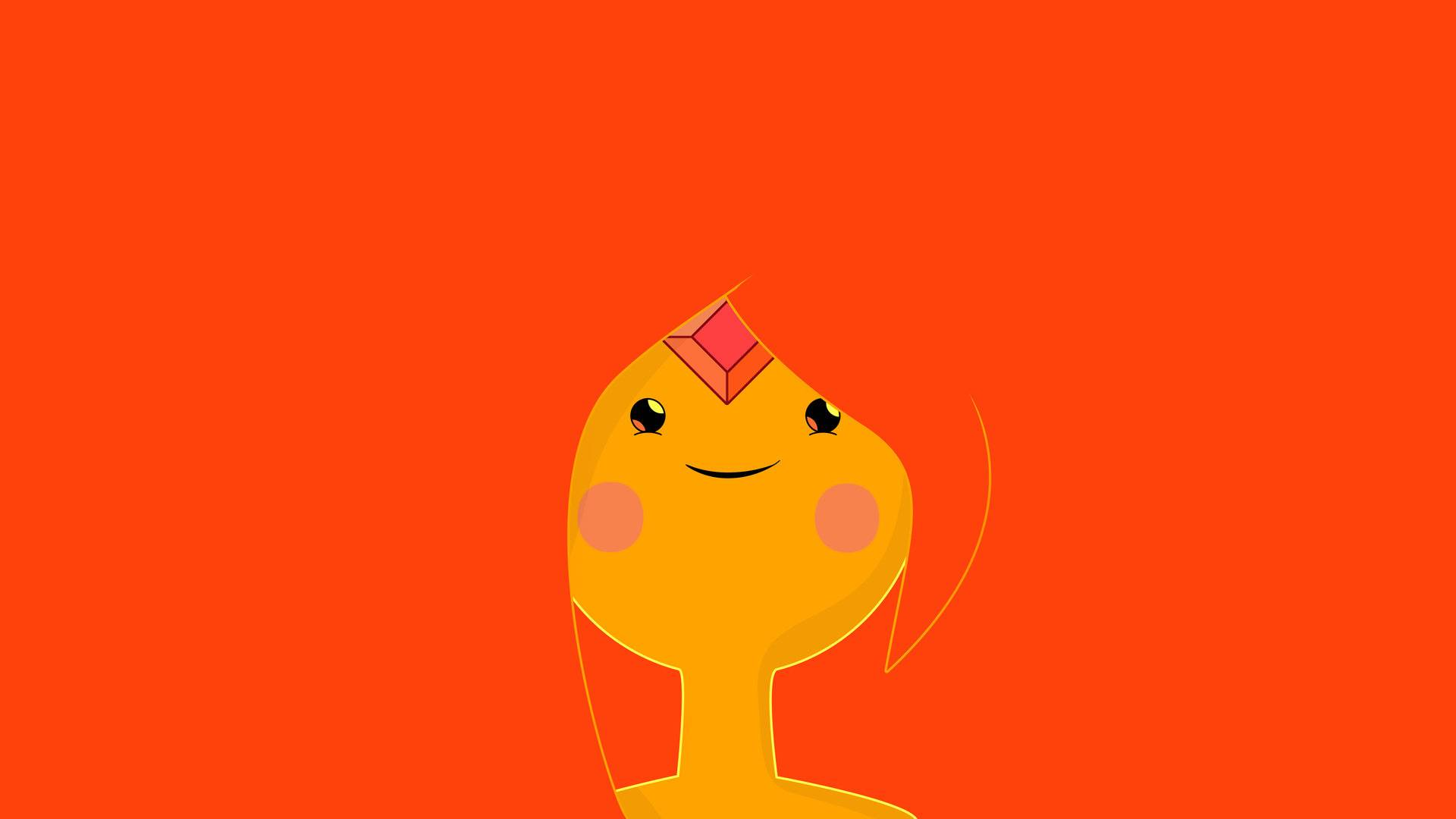 adventure time wallpapers download - photo #48