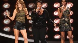 American Idol High Quality Wallpaper