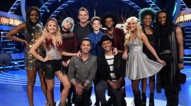 American Idol Wallpaper Download