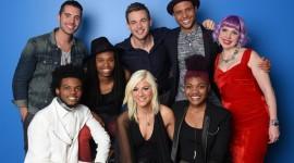 American Idol Wallpaper For Desktop