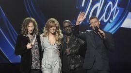 American Idol Wallpaper For IPhone