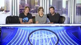 American Idol Wallpaper For PC