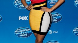 American Idol Wallpaper For The Smartphone