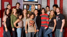 American Idol Wallpaper Free