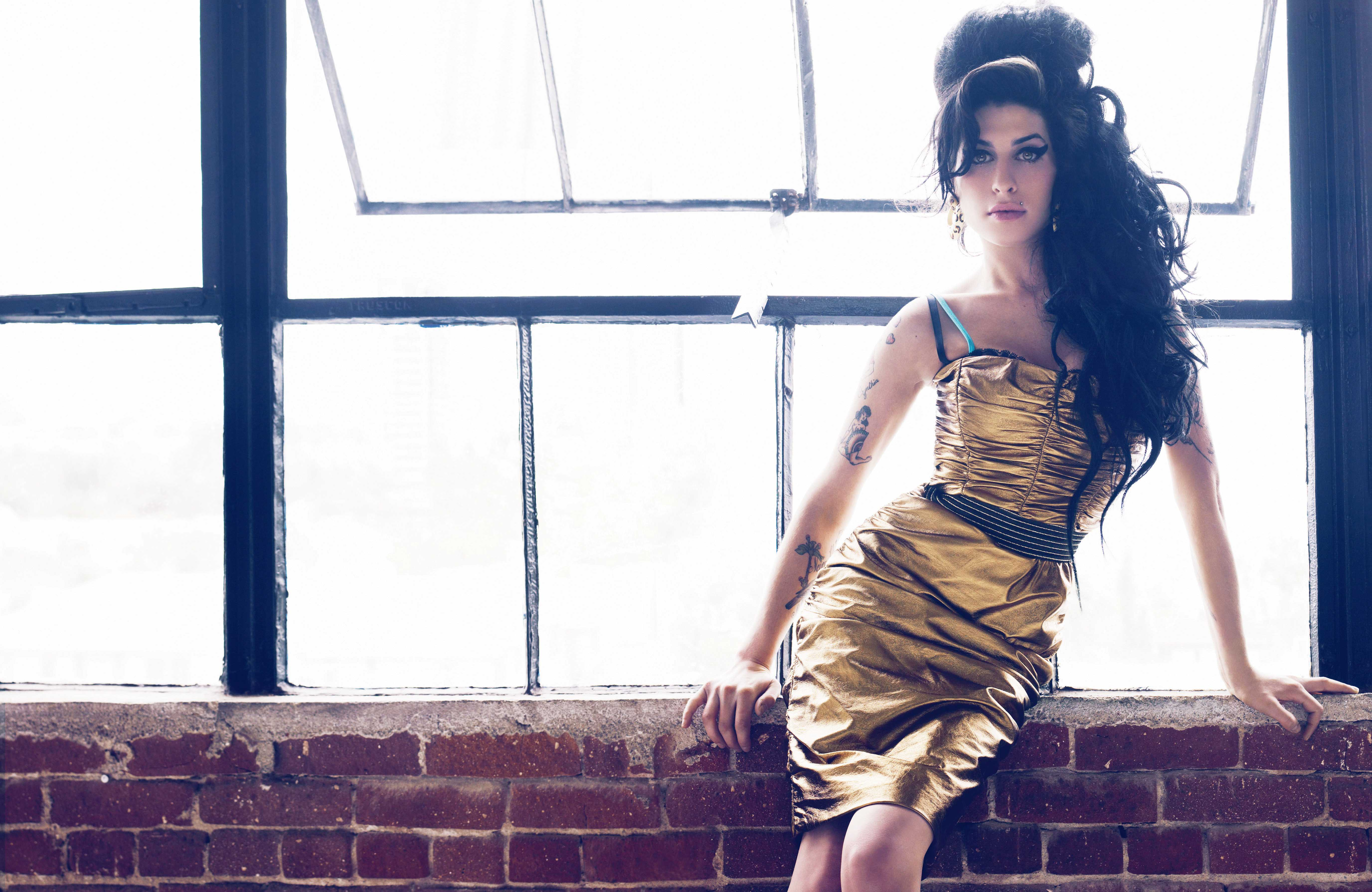 amy winehouse wallpapers high quality | download free