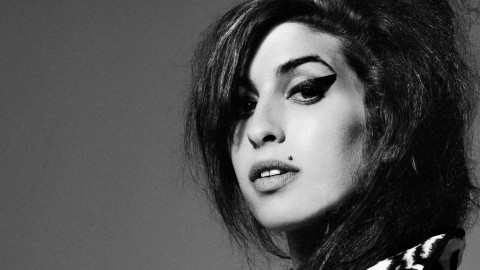 Amy Winehouse wallpapers high quality