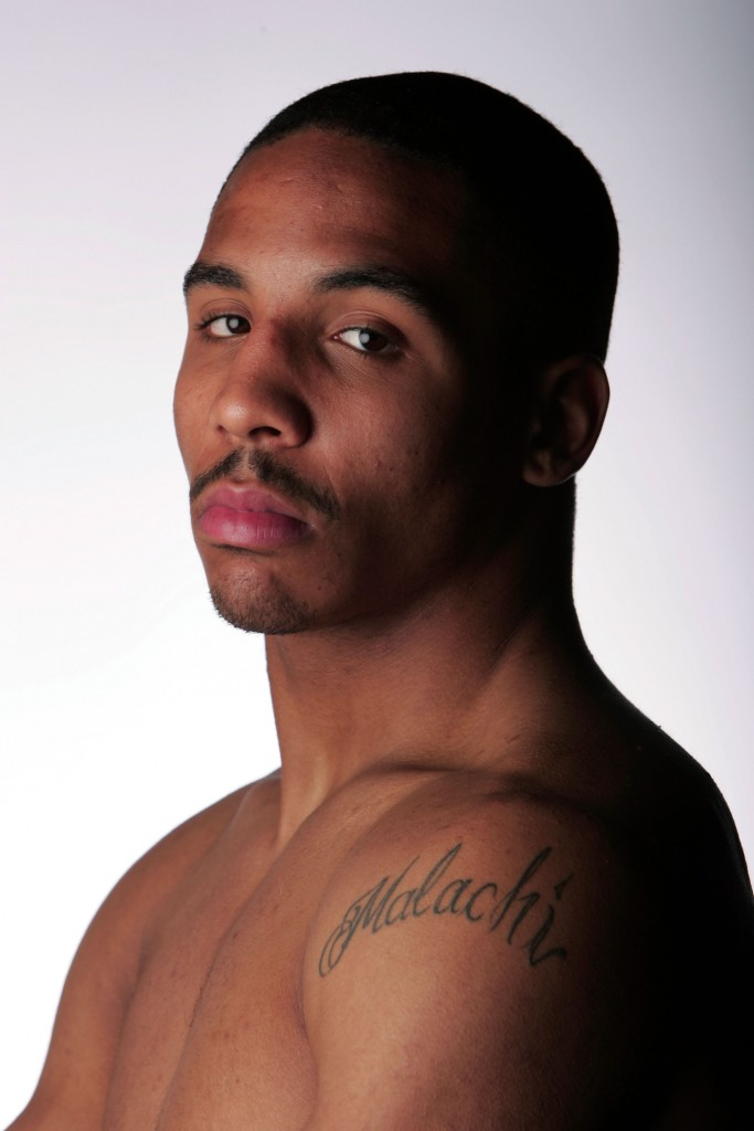 Andre Ward wallpapers HD