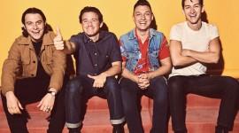 Arctic Monkeys Best Wallpaper