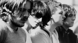 Arctic Monkeys Desktop Wallpaper
