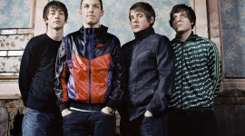 Arctic Monkeys Wallpaper Download