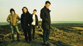 Arctic Monkeys Wallpaper For PC