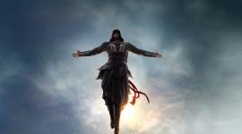 Assassin's Creed Desktop Wallpaper HQ