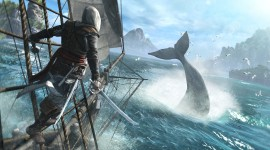 Assassin's Creed Picture Download
