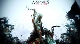 Assassin's Creed Wallpaper Download