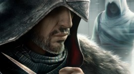 Assassin's Creed Wallpaper Full HD