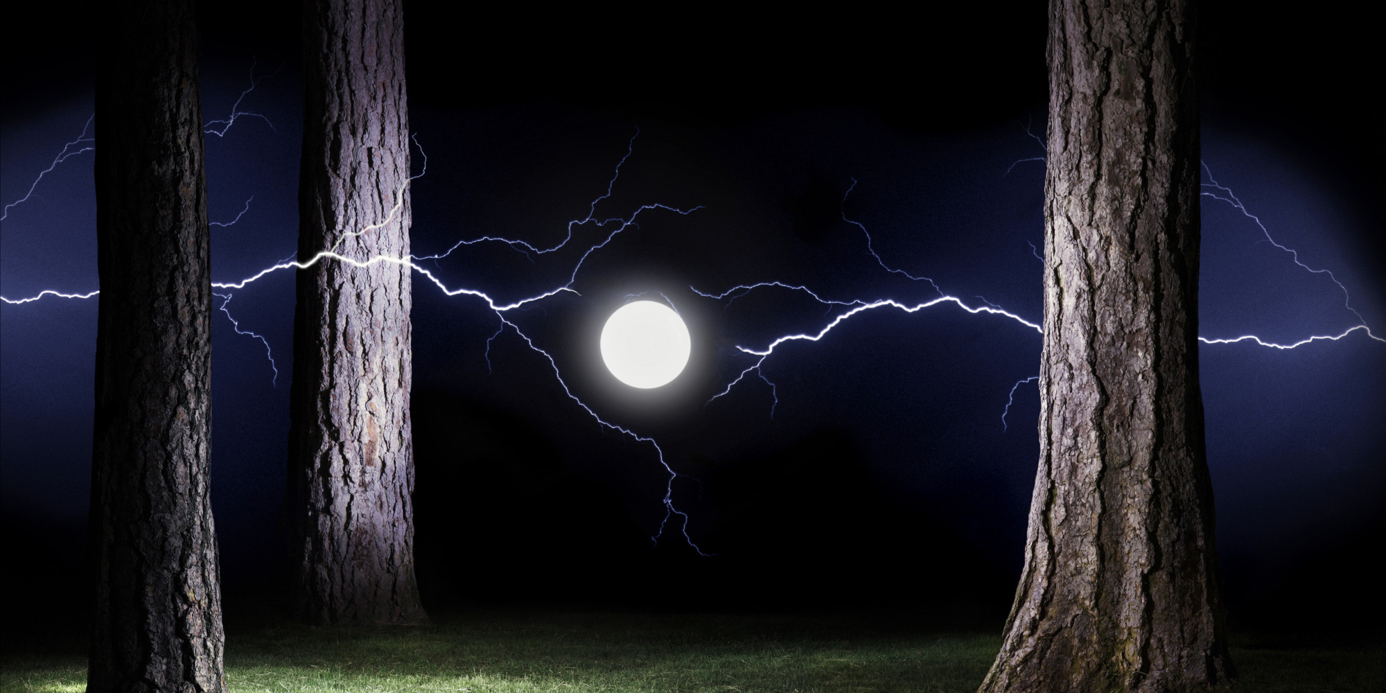 Ball Lightning Wallpapers High Quality | Download Free