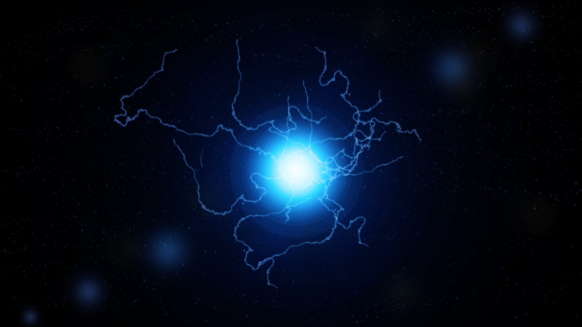 ball lightning wallpapers high quality download free