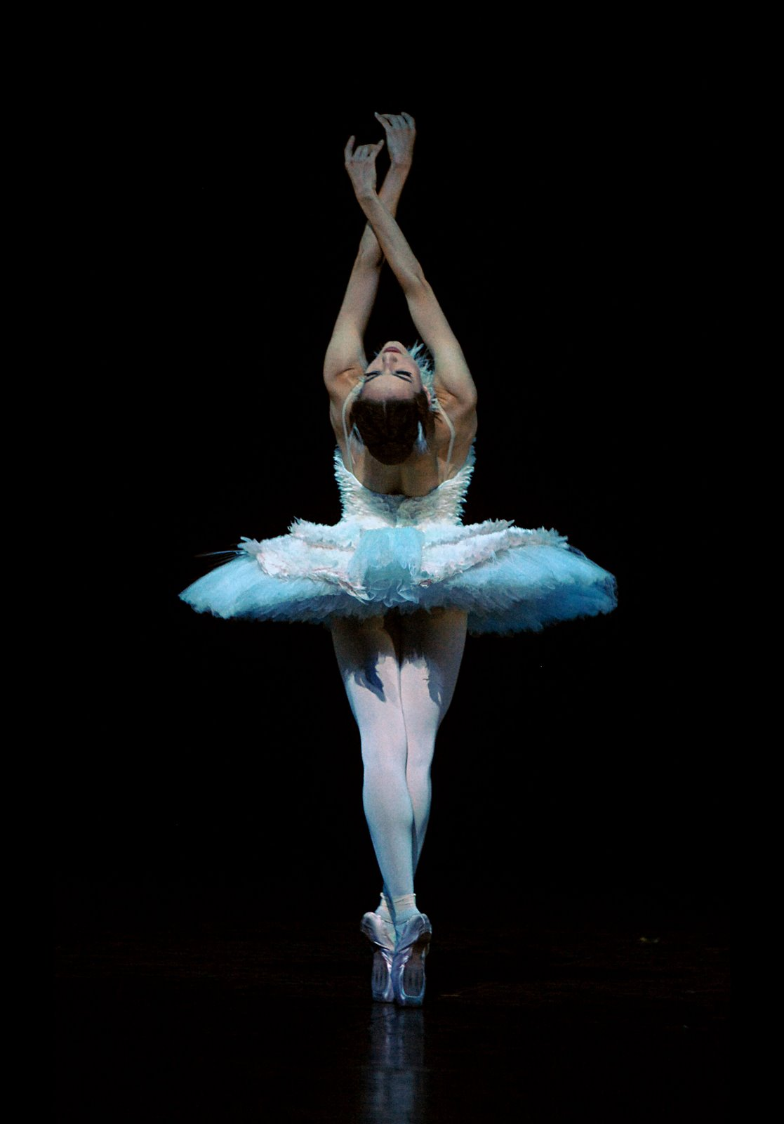 Ballet Wallpapers High Quality