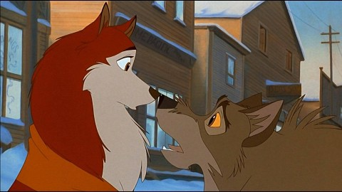 Balto wallpapers high quality