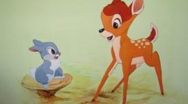 Bambi Image Download