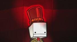 BattleBlock Theater Wallpaper Free