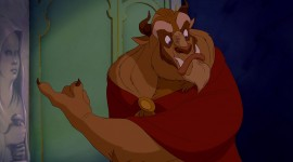 Beauty and the Beast Image#1