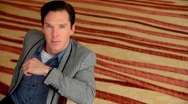Benedict Cumberbatch Best Wallpaper