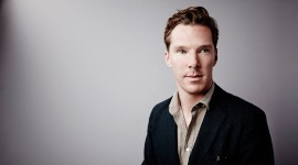 Benedict Cumberbatch Wallpaper Download