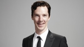 Benedict Cumberbatch Wallpaper Download Free
