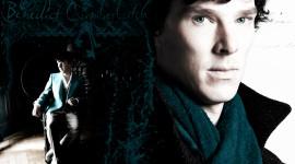 Benedict Cumberbatch Wallpaper For Desktop